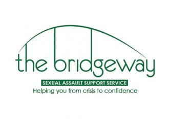 PCC Urges Victims of Sexual Abuse to Come Forward