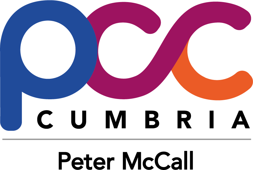 Image result for cumbria pcc