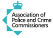 Association of Police and Crime Commissioners