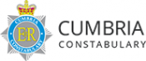 Cumbria Constabulary