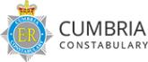 Cumbria Constabulary