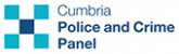 Cumbria Police And Crime Panel