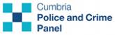 Cumbria Police And Crime Panel