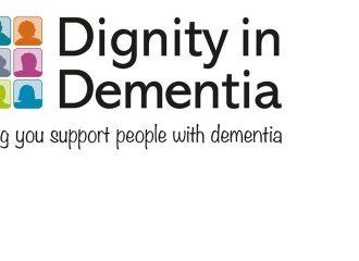 Dignity in Dementia Training Wins NHS Award
