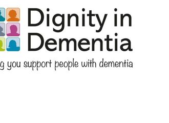 Dignity in Dementia Training Wins NHS Award