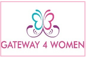 PCC Attends Launch of Gateway 4 Women Centre in Carlisle