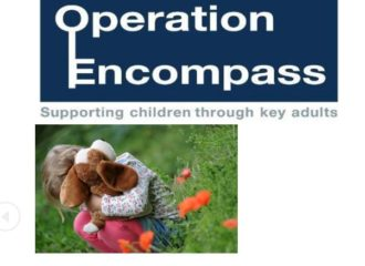 PCC Supports Operation Encompass