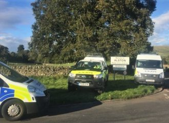 Rural crime takes spotlight during national awareness week