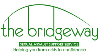 Peter McCall Celebrates The Bridgeway's Fifth Year of Service