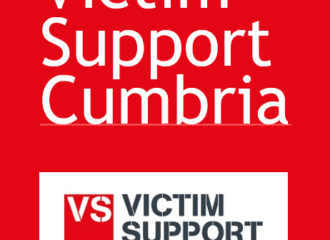 Victims of DA are being encouraged to access 24/7 support